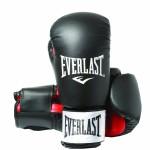 Boxhandschuhe für den Boxsack